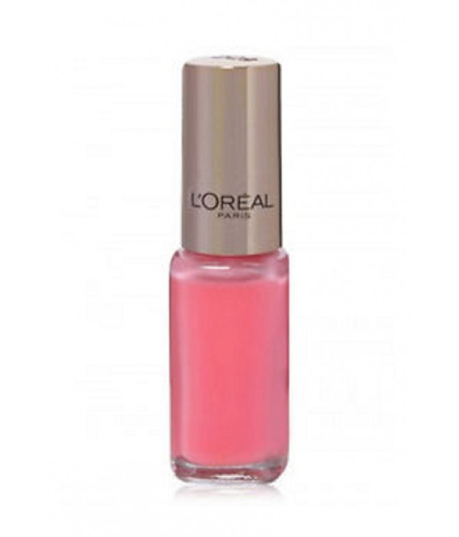 L Oreal Verniz Color Riche Nº209 1un