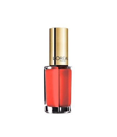 L Oreal Verniz Color Riche Nº305 1un