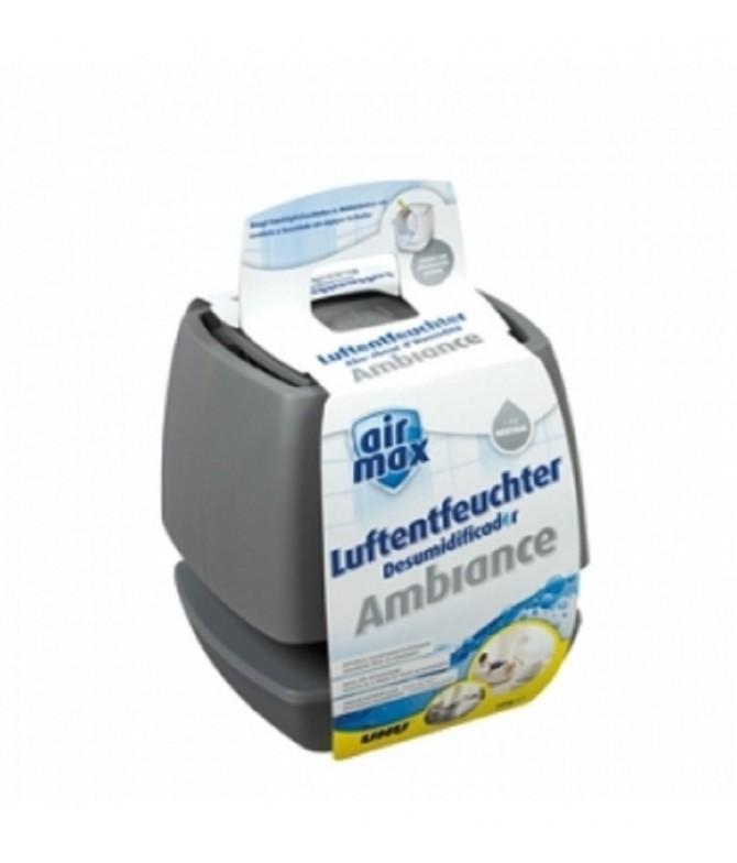 UHU Desumidificador Air Max Ambiance Areia 100gr