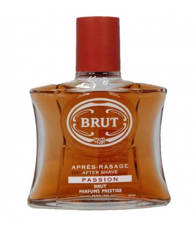 Brut After Shave Passion 100ml