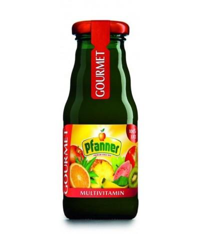 Pfanner Nectar Multivitaminas 2L