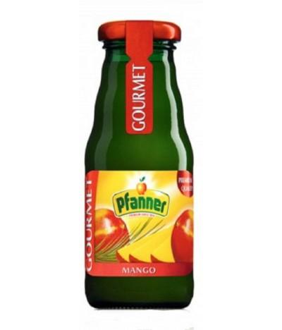 Pfanner Nectar Manga 25% 20cl