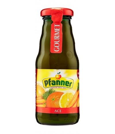 Pfanner Sumo Fruit Mix A+C+E 30% 20cl