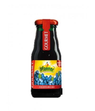 Pfanner Sumo Mirtilo 20% 20cl