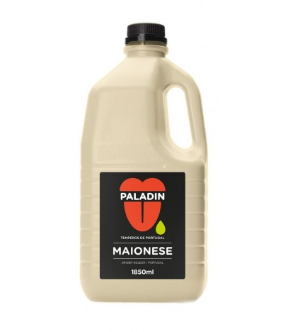Paladin Mayonesa 1850ml