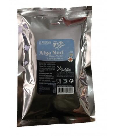 Provida Alga Nori Flocos Verdes Japonesa 20gr