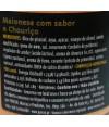 Vianeza Pack 3 Maionese Azeite Alecrim & Chouriço 3x110ml