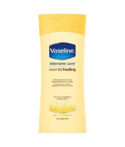 Vasenol Intensive Care Esential Healing 200 ml