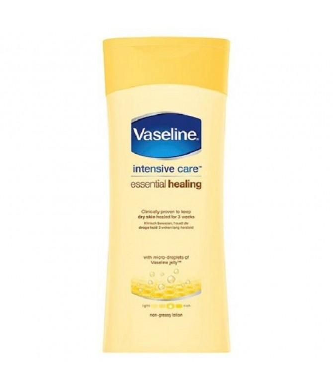Vasenol Intensive Care Essential Healing 200ml
