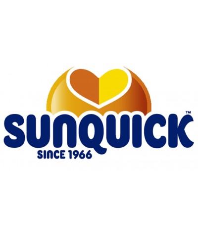 Sunquick Concentrado Naranja & Melocotón 500ml