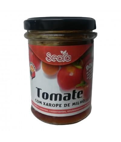 Seara Mermelada Tomate & Jarabe de Maíz 240gr