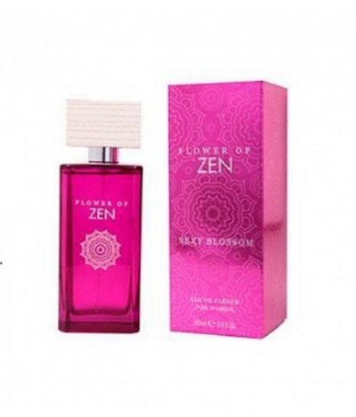 Persedia Sexy Blosom Flower of Zen 100ml