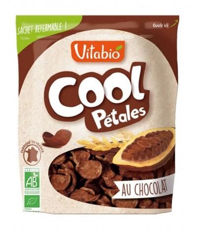 Vitabio Cereais Choco Flakes 450gr