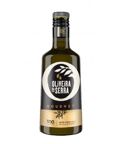 Oliveira da Serra Azeite Virgem Extra Gourmet 500ml