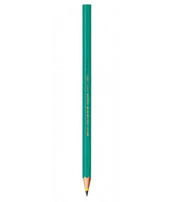 Bic Eco Evolution Lápis HB 1un