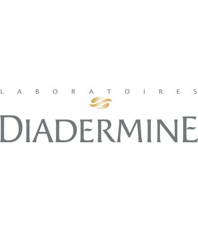 PACK Diadermine Lift Crema DÍA & Gliss Sun Repair T
