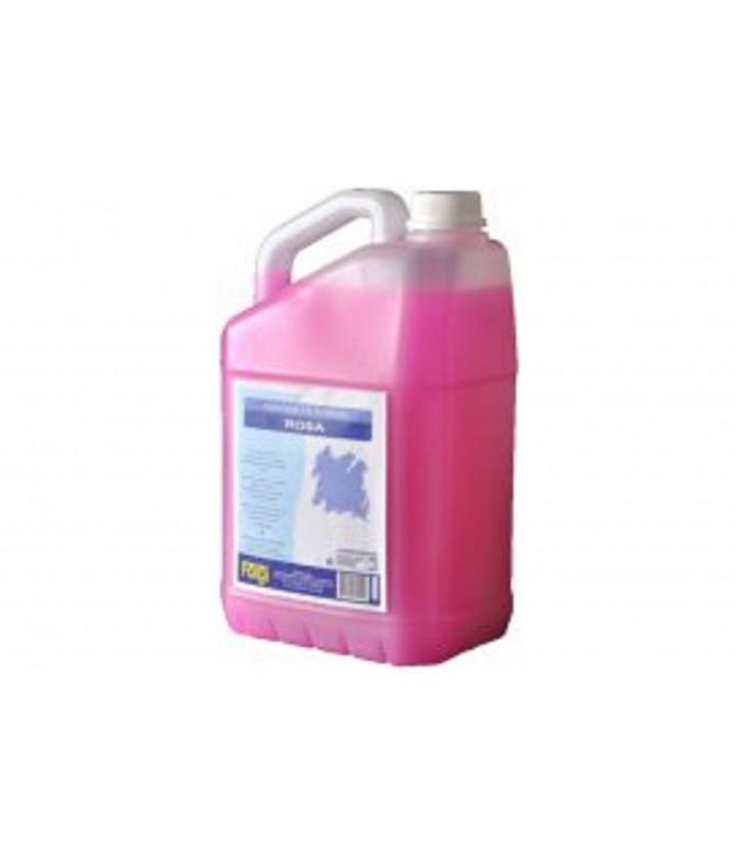 Falgi Sabonete Líquido Rosa 5L