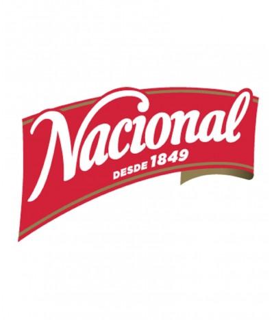 Nacional Esparguete Edição Especial 500gr
