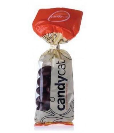 Candycat Almendras Chocolate con Leche 170gr