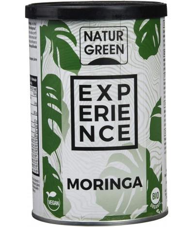 Naturgreen Experience Moringa BIO 200gr
