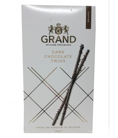 Grand Palitos Chocolate con Cafe 125gr