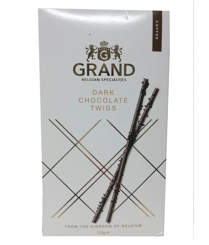 Grand Palitos Chocolate & Café 125gr
