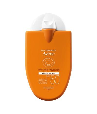 Avène Réflexe Solaire 50+ 30ml