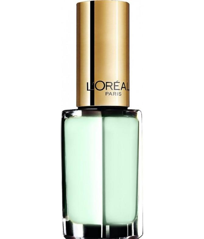 L Oreal Verniz Color Riche Nº853 1un