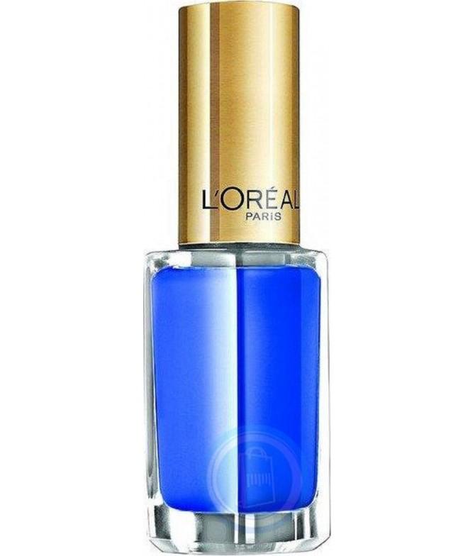 L Oreal Verniz Color Riche Nº610 1un