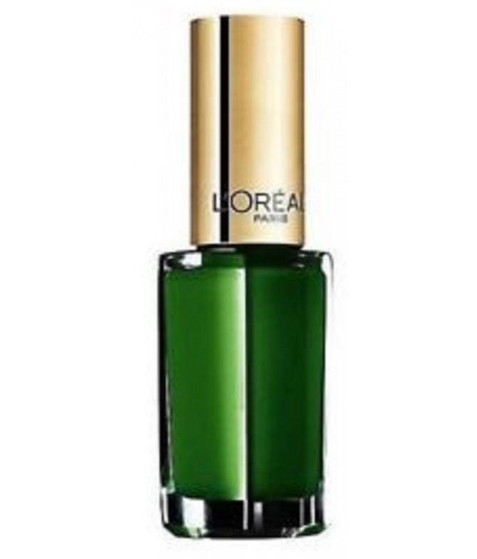 L Oreal Verniz Color Riche Nº612 1un