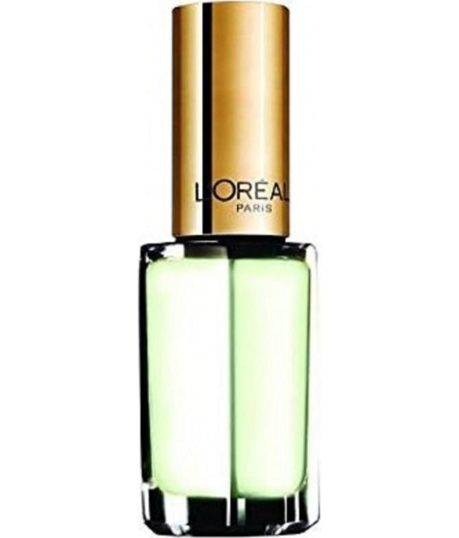 L Oreal Verniz Color Riche Nº852 1un