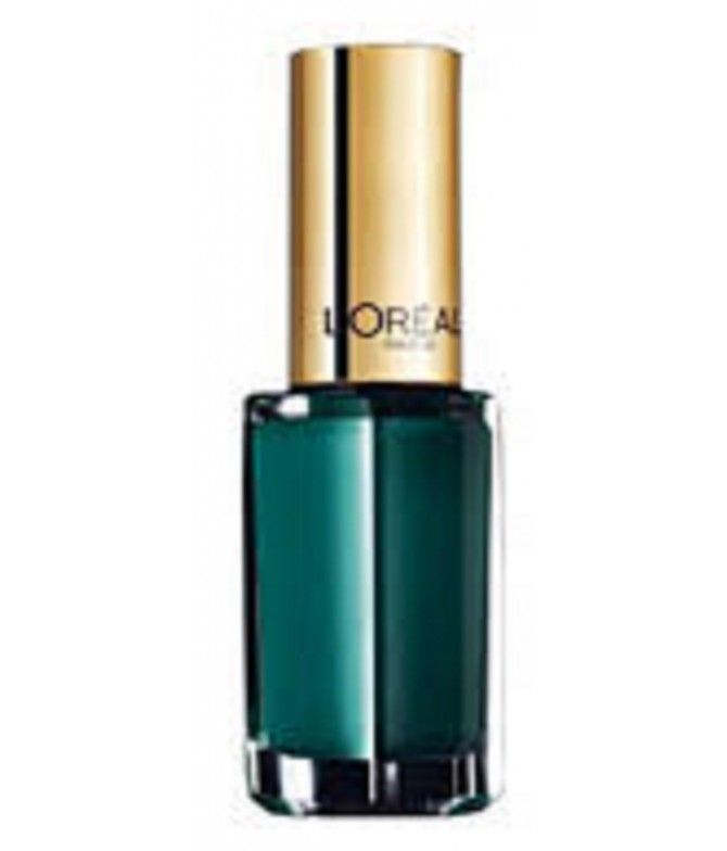 L Oreal Verniz Color Riche Nº613 1un