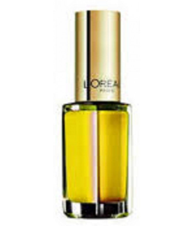 L Oreal Verniz Color Riche Nº834 1un