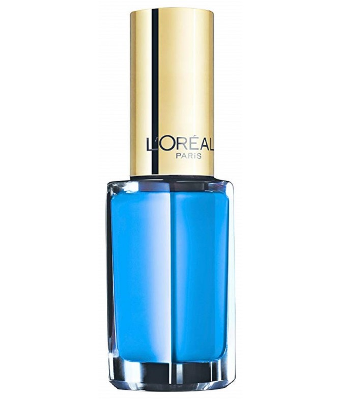 L Oreal Verniz Color Riche Nº831 1un