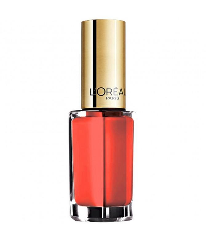 L Oreal Verniz Color Riche Nº826 1un