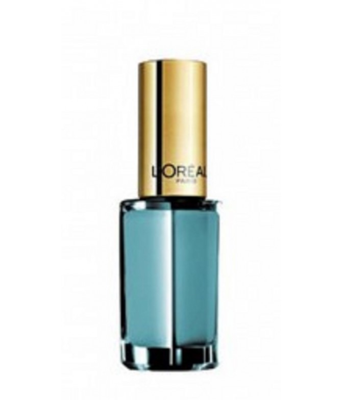 L Oreal Verniz Color Riche Nº621 1un