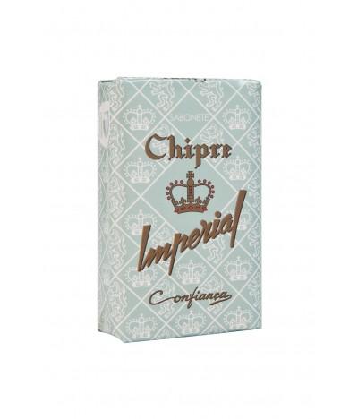 Sabonete Chipre Imperial