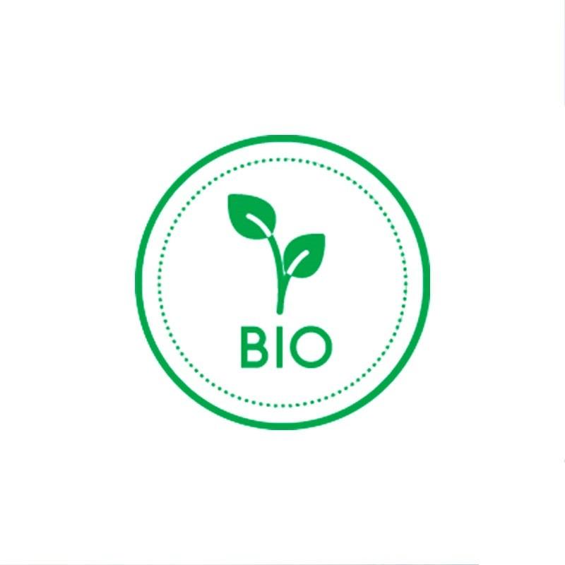 Produtos Biológicos