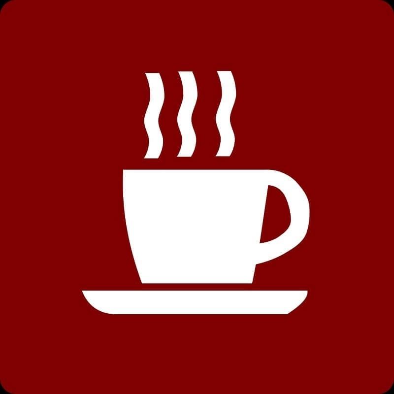 Chá, Café, Cacau & Misturas