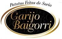 Garijo Baigorri