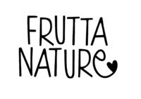 Frutta Nature