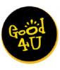 Good 4U