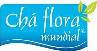 Chá Flora Mundial