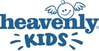 Heavenly Kids