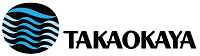 Takaokaya