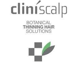 Cliníscalp
