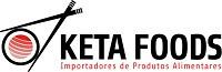 Keta Foods