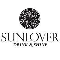 Sunlover