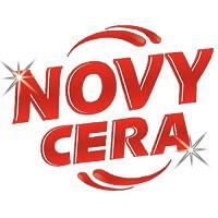 Novycera