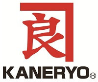 Kaneryo